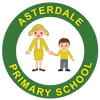 Asterdale Primary School