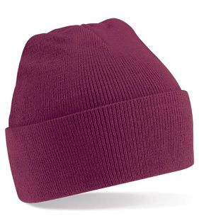 84276efbb73c4 cloudside-knitted-hat-with-logo-25625-p.jpg